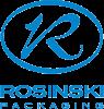 logo_rosinski